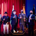 PilahuinTio fortaleciendo el desarrollo económico de norte del país
